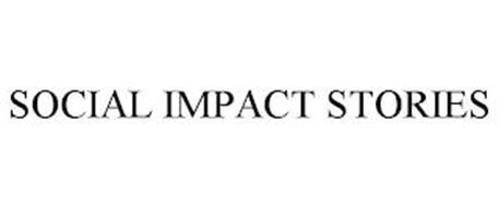 SOCIAL IMPACT STORIES