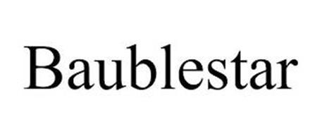 BAUBLESTAR