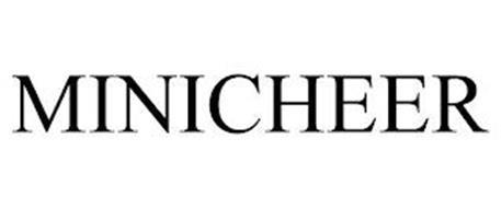 MINICHEER
