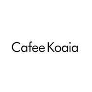 CAFEE KOAIA