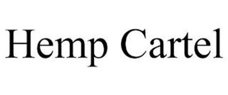 HEMP CARTEL