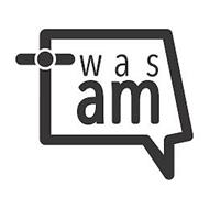 WAS AM