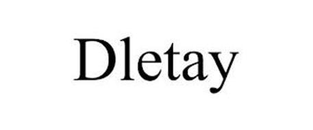 DLETAY