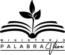 MINISTERIO PALABRA VIVA
