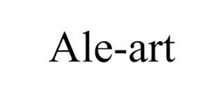 ALE-ART