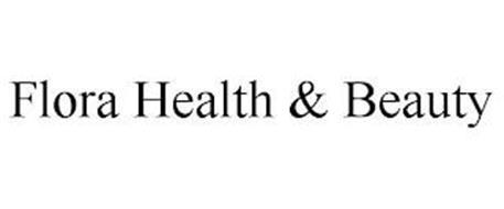 FLORA HEALTH & BEAUTY