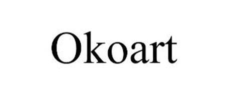 OKOART