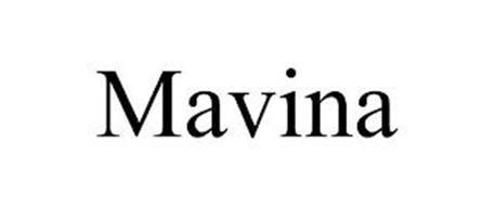 MAVINA