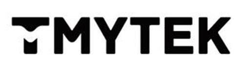 TMYTEK