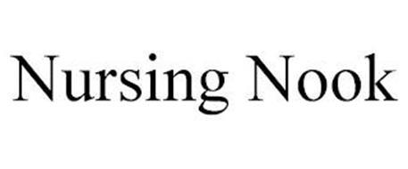 NURSING NOOK