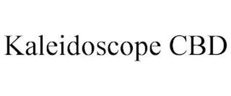 KALEIDOSCOPE CBD
