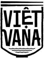 VIETVANA