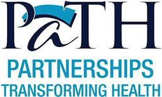 PATH PARTNERSHIPS TRANSFORMING HEALTH