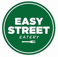 EASY STREET EATERY