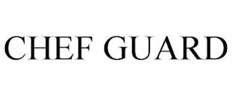 CHEF GUARD
