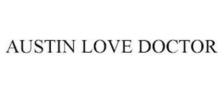 AUSTIN LOVE DOCTOR