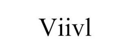 VIIVL