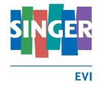 SINGER EVI