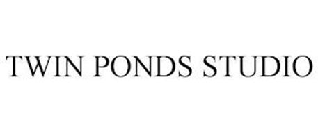 TWIN PONDS STUDIO