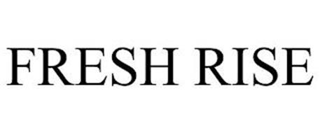 FRESH RISE