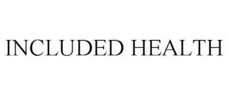 INCLUDED HEALTH
