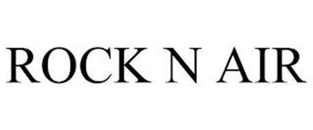 ROCK N AIR