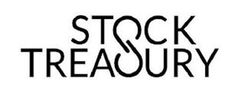 STOCK TREASURY