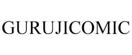 GURUJICOMIC