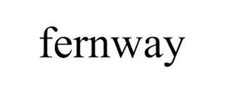 FERNWAY