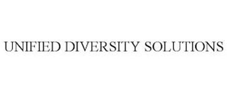 UNIFIED DIVERSITY SOLUTIONS