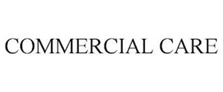 COMMERCIAL CARE