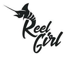 REEL GIRL
