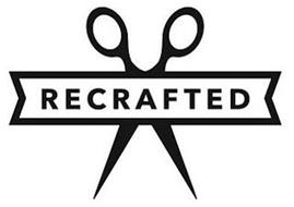 RECRAFTED