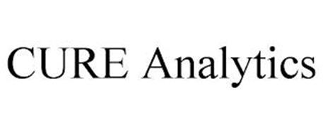 CURE ANALYTICS