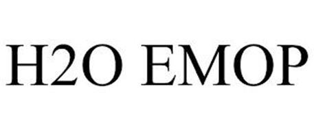 H2O EMOP