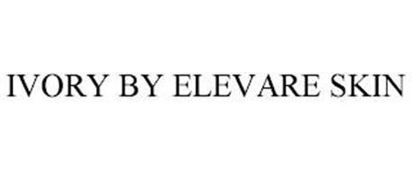 IVORY BY ELEVARE SKIN