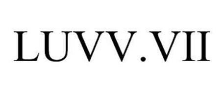 LUVV.VII