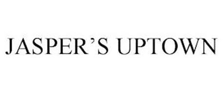 JASPER'S UPTOWN
