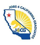JOBS 4 CALIFORNIA GRADUATES J4CG