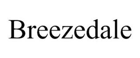 BREEZEDALE