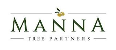 MANNA TREE PARTNERS
