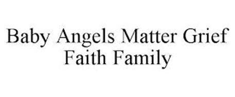 BABY ANGELS MATTER GRIEF FAITH FAMILY