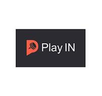 PLAY IN