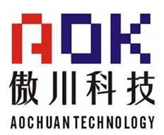 AOK AOCHUAN TECHNOLOGY