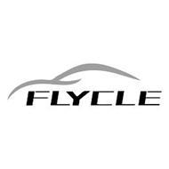 FLYCLE