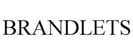 BRANDLETS