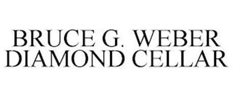 BRUCE G. WEBER DIAMOND CELLAR