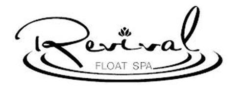 REVIVAL FLOAT SPA