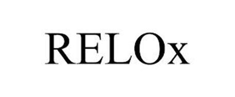 RELOX