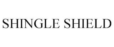 SHINGLE SHIELD